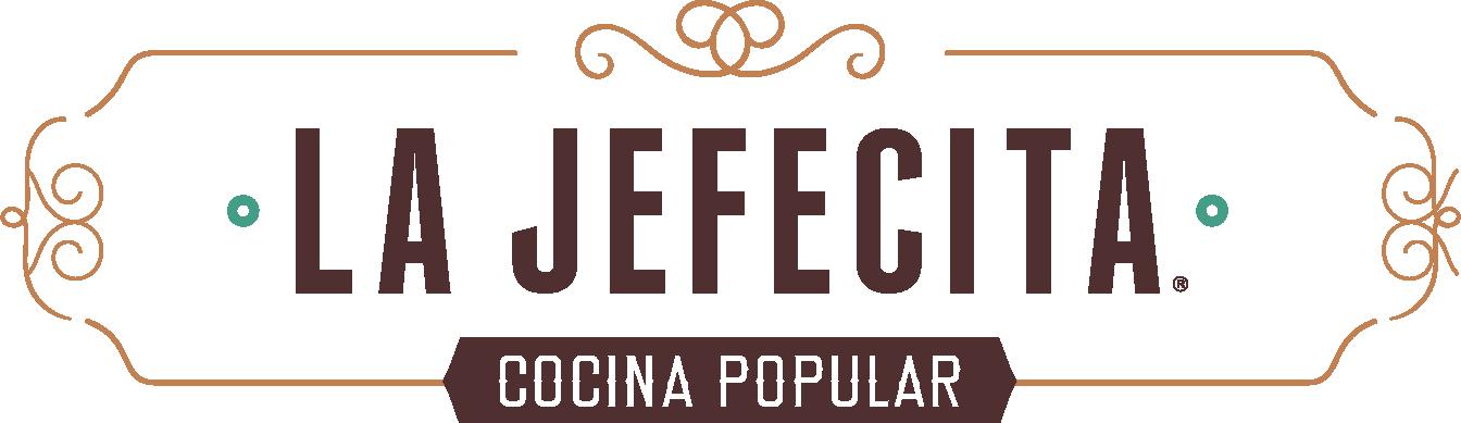 Jefecita Cocina Popular